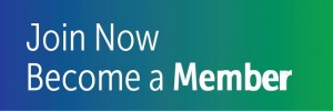 Join Now, Become a member